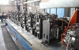 demir profil metre fiyatı