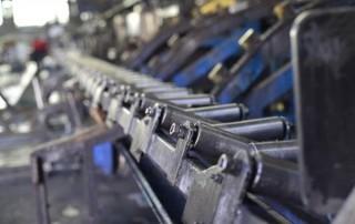 metal boru üretimi yapan firma