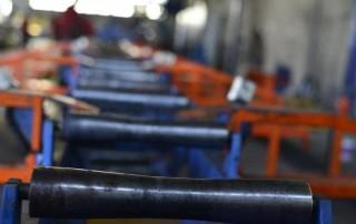 çelik boru üreticileri mersin