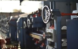 paslanmaz boru üretimi yapan firmalar