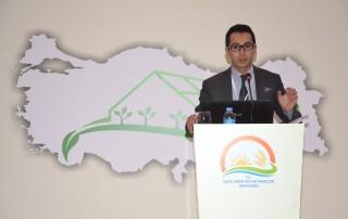 Antalya Ulusal Seracılık