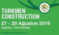 türkmenistan yapı fuarı